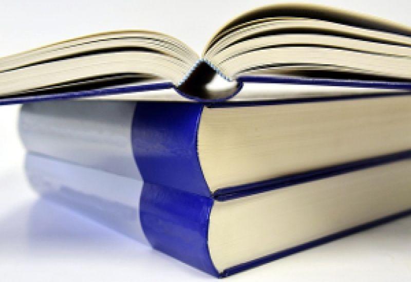 studia stomatologiczne książki