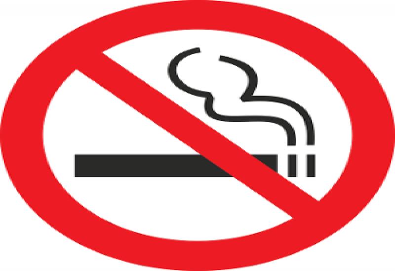 zakaz palenia po wyrwaniu zęba
